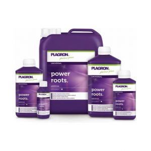 14881 plagron power roots