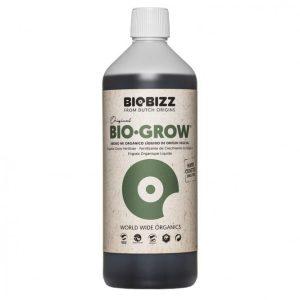 1l bio bizz bio grow hydrohobby