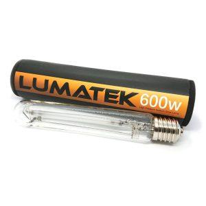 600w hps dual spectrum lamp p284 11954 image