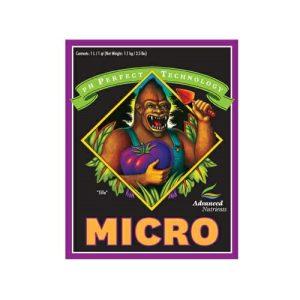 Advanced Nutrients Micro pH Perfect