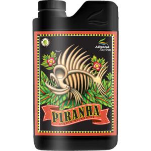Advanced Nutrients Piranha Liquid e23a4387 9ce9 445a b695 0c244ebc6a88
