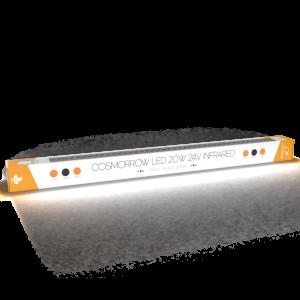 COL20IR PACKAGING 1 600x600 1