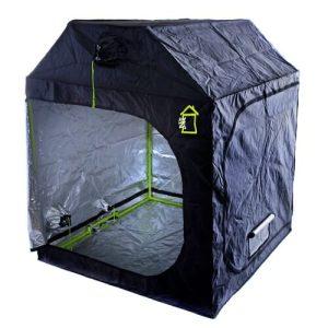 Roof Qube Tent