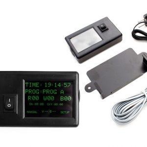 SS550controller2 450x300 1