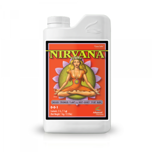 advanced nutrients nirvana fertilizer 250ml 500x500 1