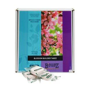 atami b cuzz blossom builder tabzz