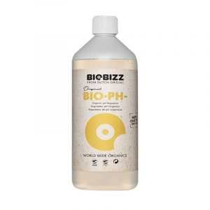 biobizz bio down 500ml