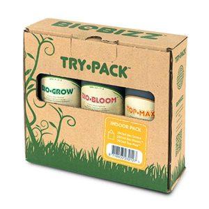 biobizz try pack indoor Img Principale 20990