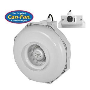 can fan rk 4 speed fan 2