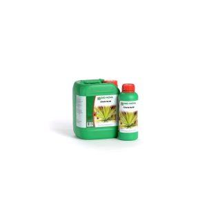 citric acid 50 bio nova