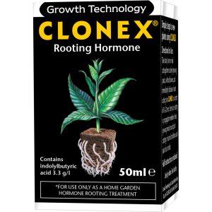 clonex rooting hormone gel 50ml 1600975242 l