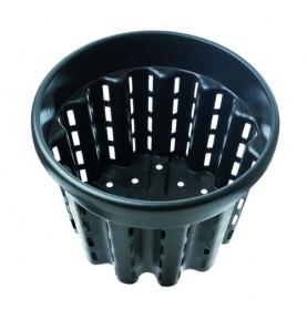 doniczka okragla koszyk air pot 3l fi19cm fi18cm x h175cm super root