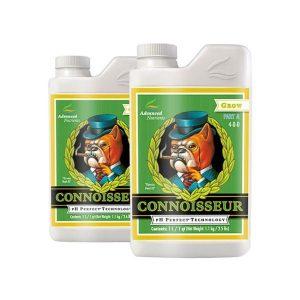 eng pl Advanced Nutrients Connoisseur Grow A B 1L 1718 1