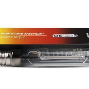 eng pl Lampa HPS GIB Lighting Pure Bloom Spectrum XTreme Output 400W 230 Volt 680 1