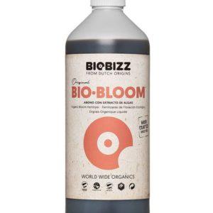 eng pm Biobizz Bio Bloom fertilizer 250ml organic fertilizer for flowering 1957 1