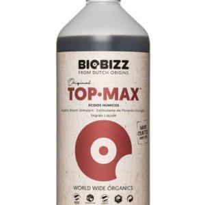 eng pm Biobizz Topmax 250ml fertilizer organic flowering stimulator 1941 1