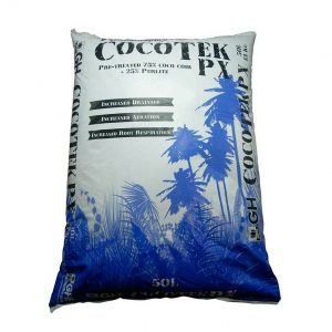 ghe coco cocotek px medium 75 25 13126 p