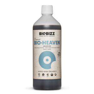 gnojila biobizz bio heaven 1l