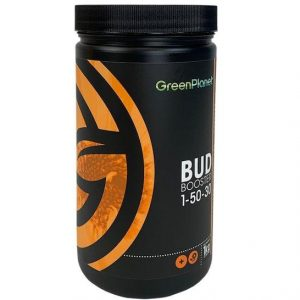 green planet bud booster 392999