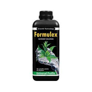 growth technology formulex 1l nutrients growth technology 722124 800x