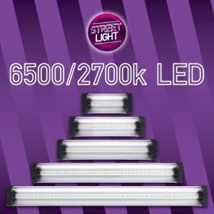 led lighting by street light led s please choose your led size colour spectrum 60cm 2700k 24w street light led red flower stage 0 0 p