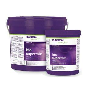 plagron bio super mix large