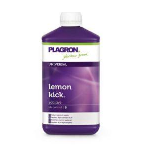 plagron lemon kick litre