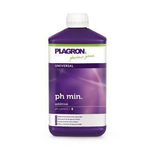 plagron ph min large