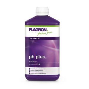 plagron ph plus large