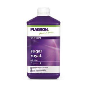 plagron sugar royal large