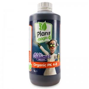plant magic organic pk 1l 800x800