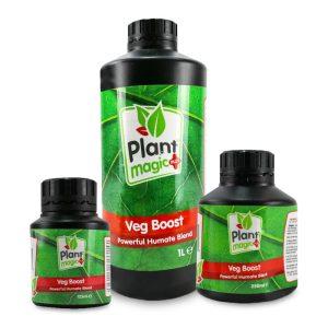 plant magic veg boost group 800x800