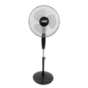 ram pedestal fan 1024x1024