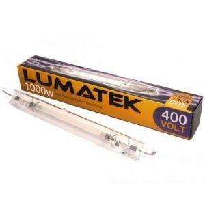 Lumatek 1000w 400v Bulb