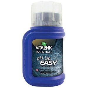 vitalink essentials easy ph up 1767 p