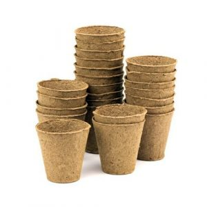 woodee pots 2