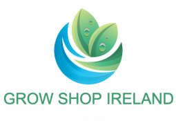 cropped The grow shop png